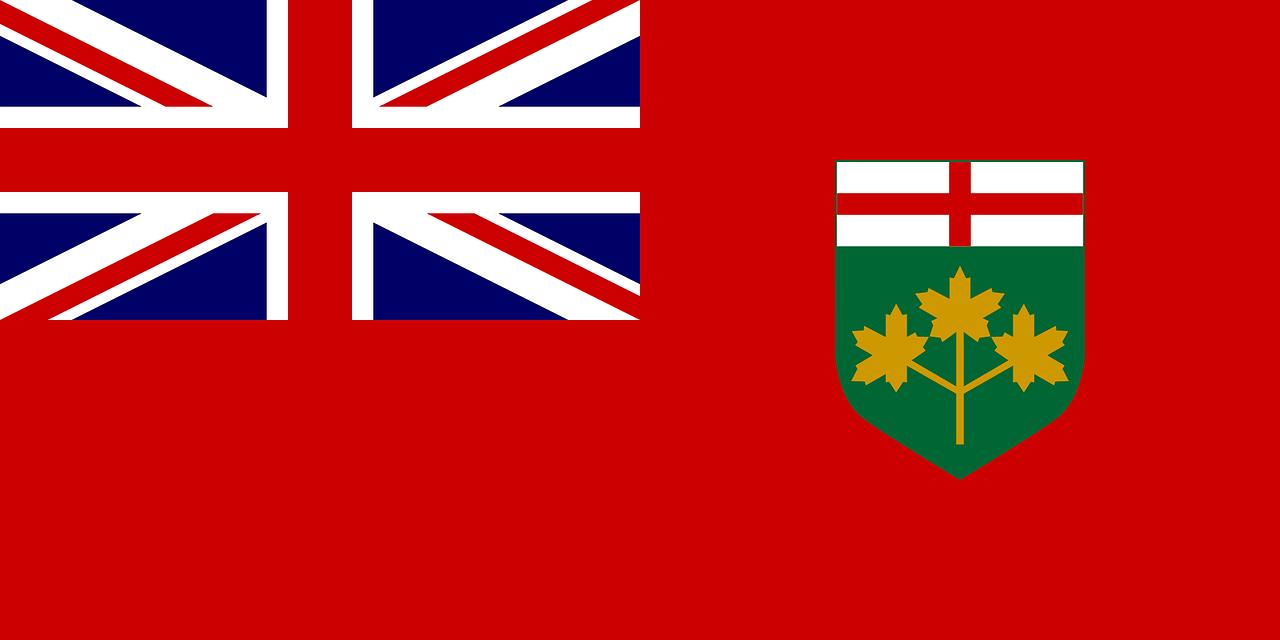 Halton public health reporting 2nd coronavirus-related death in Ontario
