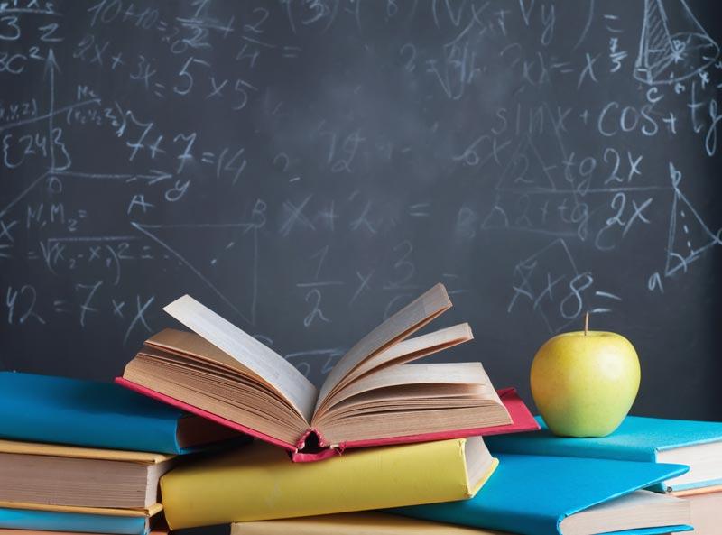 Spring break decision for Ontario schools coming by end of week